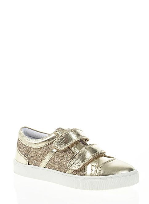 Morhipo Kids Ayakkabı Altın